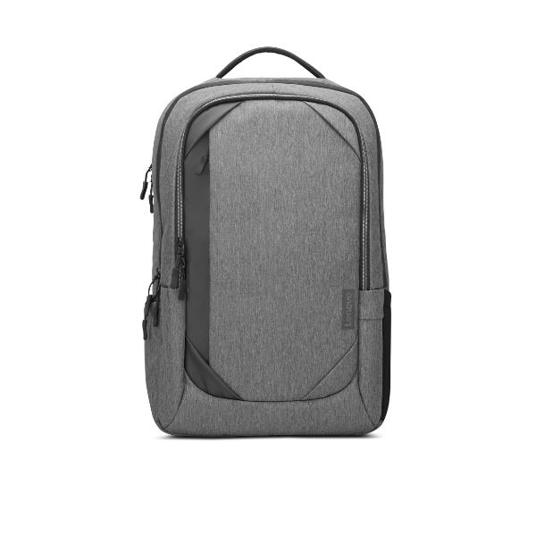LENOVO BUSINESS CASUAL 17-INCH BACKPACK 4X40X54260