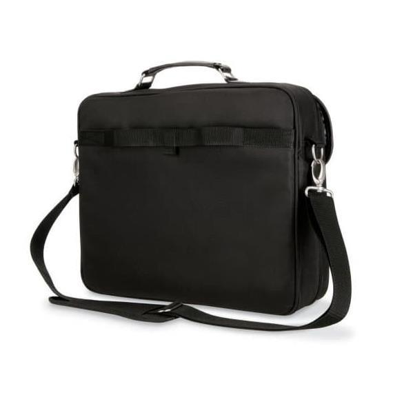 KENSINGTON BORSA SP 15.4 CLAMSHELL CASE K62560EUK