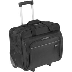 TARGUS BORSA TROLLEY PER NOTEBOOK 16 TBR003EU
