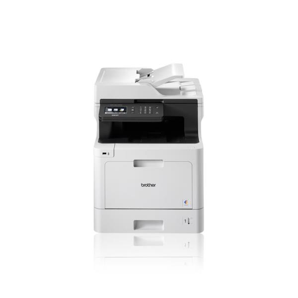 Image of BROTHER DCP-L8410CDW DCPL8410CDWYY1
