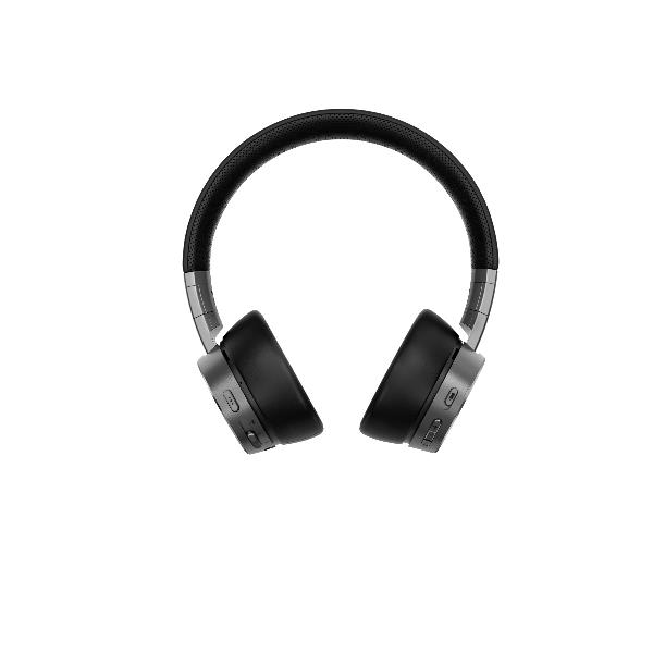 LENOVO THINKPAD X1 ACTIVE HEADPHONES 4XD0U47635