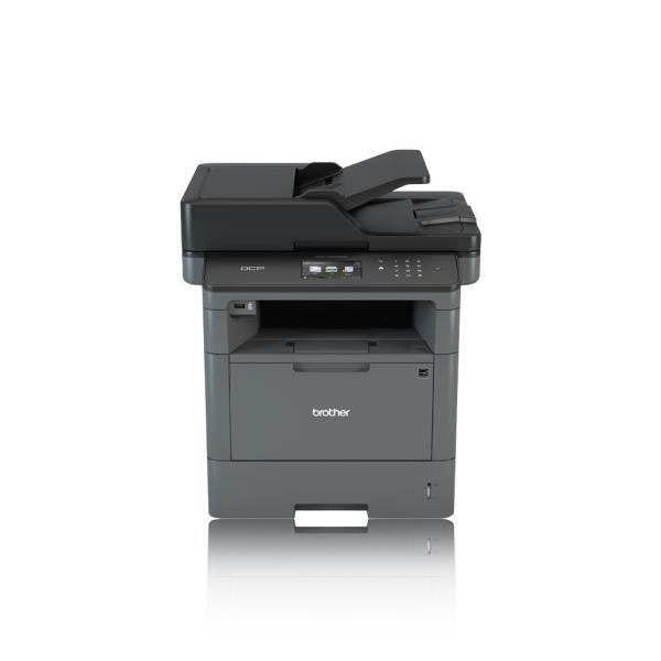 Image of BROTHER DCPL5500DN DCPL5500DNYY1