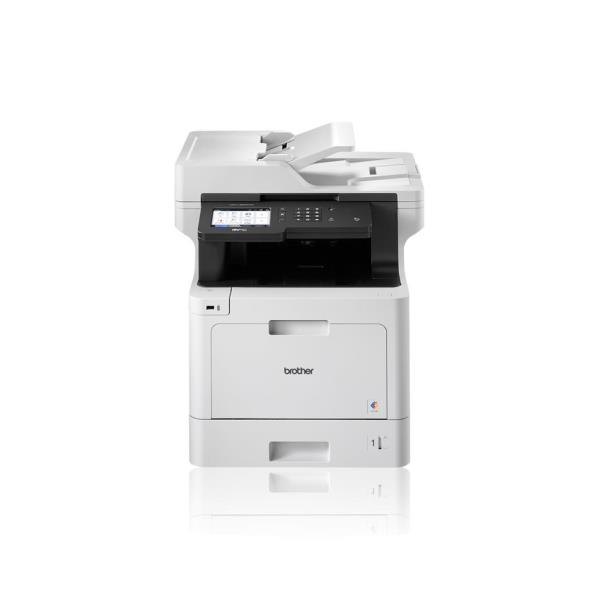 Image of BROTHER MFC-L8900CDW MFCL8900CDWRE1