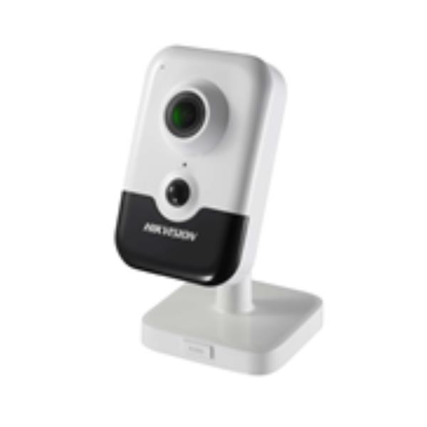 HIKVISION DS-2CD2425FWD-IW CUBE FISSA 2.8MM 311300729