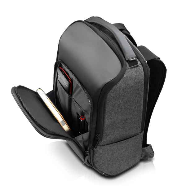 LENOVO IP RECON GAMING BACKPACK GX40S69333